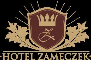 Hotel Zameczek Logo
